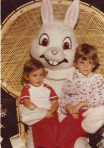 coleen-and-courtney-easter-1978-001