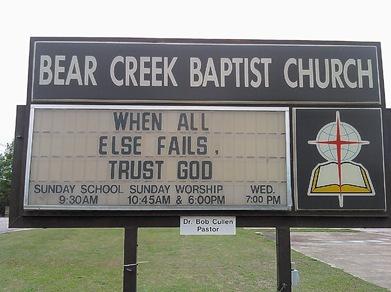 bearcreekbaptistchurch