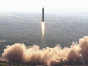 North-Korea-Missile-Satellite-04