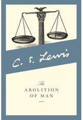 abolitionofman