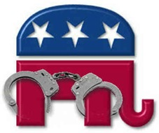 handcuffed_gop_logo