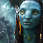 Another Take On Avatar