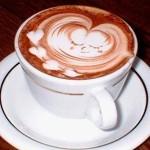 Latte Links (1/24/10)