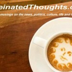 Facebook and Twitter Gets Caffeinated
