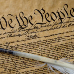 We All Need a Little Enrichment: The Bill of Rights