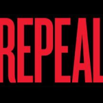 Repeal and Replace With Real Reform