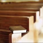 Mass Exodus Staggering Numbers Of American Young People Are Rejecting The Christian Faith