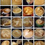 Latte Links (4/17/10)