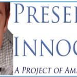 American Principles Project & Preserve Innocence Iowa
