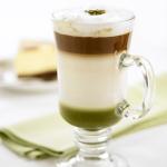 Latte Links (4/24/10)
