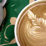 Latte Links (4/3/10)