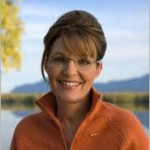 Sarah Palin's New Book, America by Heart, Set for Release This November