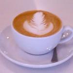 Latte Links (5/1/10)