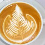 Latte Links (5/15/10)