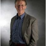 John Piper: Alcoholism and Legalism