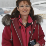 Petition Drive Supporting Palin's Alaska Series Gains Momentum