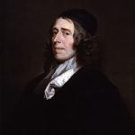 John Owen: Dealing With Sin