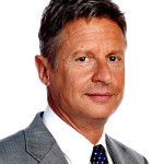 Gary Johnson, Potential 2012 Presidential Candidate to Iowa to Ride RAGBRAI