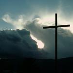 The Righteousness of God Through Faith (Romans 3:21-31)