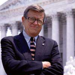 Chuck Colson: God's Response to Human Nature