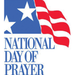 Iowa Family Policy Center Files Brief Supporting National Day of Prayer