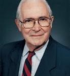 John H. Gerstner: Mercy and Justice Kiss in The Gospel