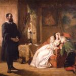 John Knox on Resisting Princes