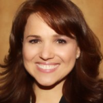2010 Race Watch: Christine O'Donnell in Delaware's Senate Race
