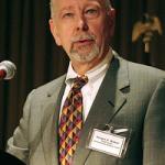 Judge Vaugh Walker's Ruling on California's Prop 8