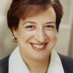 *Shocker of the Week* Senate Confirms Elena Kagan