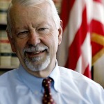 Judge Vaughn Walker's Fallacy of Composition in his California Prop 8 Ruling
