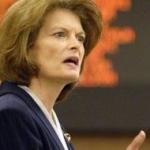 NRSC Supports Murkowski As She Tries To Bribe Her Way On Libertarian Ticket in Alaska Senate Race
