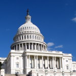 """The Dueling Definitions of """"Limited Government"""" (Part I)"""
