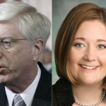 Three Observations About Iowa Attorney General Tom Miller's Debate Against Brenna Findley