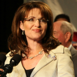 Sarah Palin: An Open Letter to Republican Freshmen Members of Congress