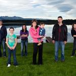 Two Thumbs Up for Sarah Palin's Alaska
