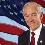 Ron Paul is Right on Libya; Rest of GOP Field Dead Wrong! (Updated)