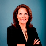 Michele Bachmann: Time for Attorney General Eric Holder to Resign