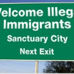 Sanctuary City Status Sought for Iowa City and Cedar Rapids