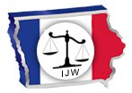 Introducing Iowa Judicial Watch
