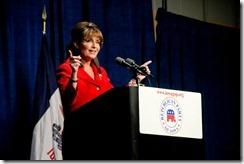 Palin-Iowa-GOP-3