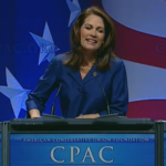 CPAC Review: Michelle Bachmann – I Need To Hear More
