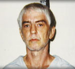 Ron Williamson, the Death Penalty, and Protections for the Innocent
