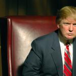 Donald Trump Heads to Iowa