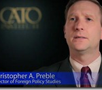 Cato: Five Rules for Going to War