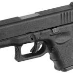 Huckabee NRA Speech: I'm A Gun-Clinger and a God-Clinger