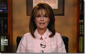 Sarah_Palin_Fox_News