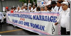 bronx_ marriage_rally_banner