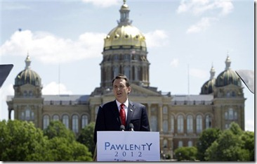 tim-pawlenty-iowa-capitol-republican