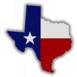 The Sovereign State of Texas Stands Tall Against Fed Takeover of Education